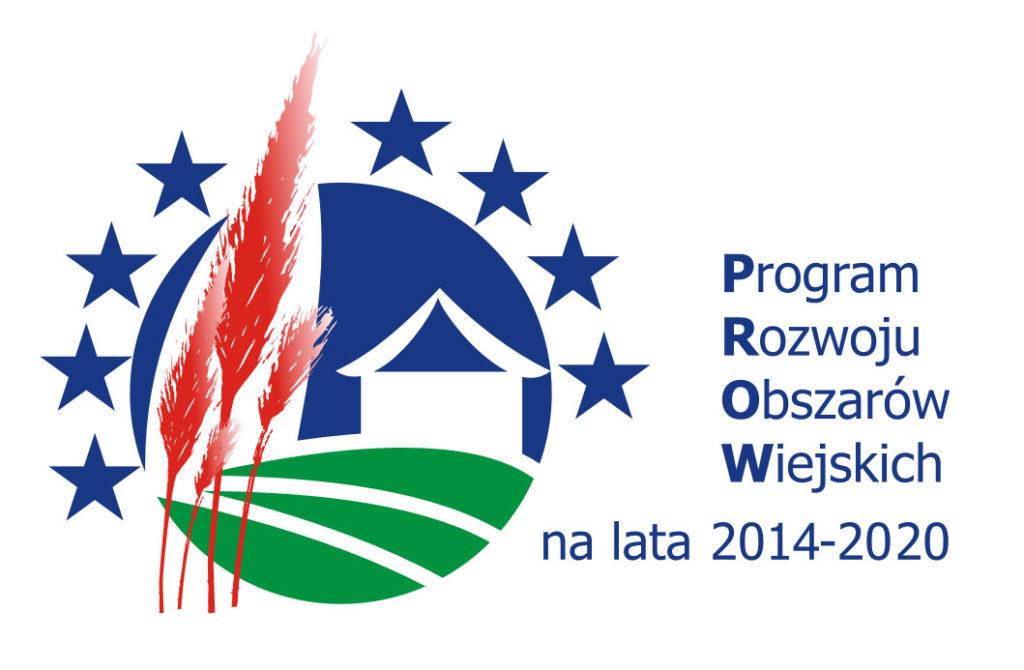 program rozwoju obszarow wiejskich lata 2014 2020