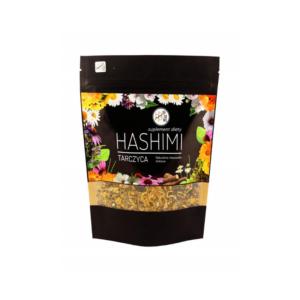 zdrowie naturalnie organis hashimi tarczyca ziola