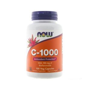 zdrowie naturalnie witamina c 1000