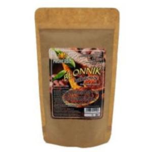 zdrowie naturalnie błonnik kakaowy