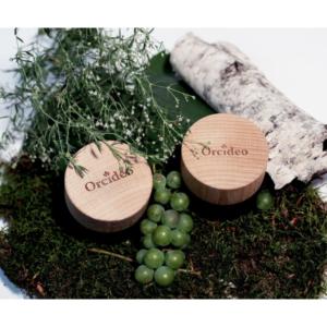 zdrowie naturalnie krem winogronowy peptydy Orcideo