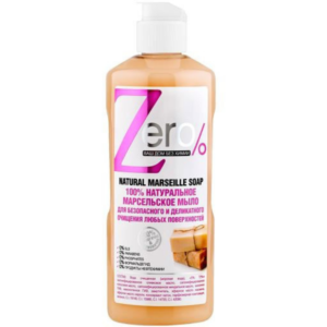 zdrowie naturalnie zero mydło marsylskie