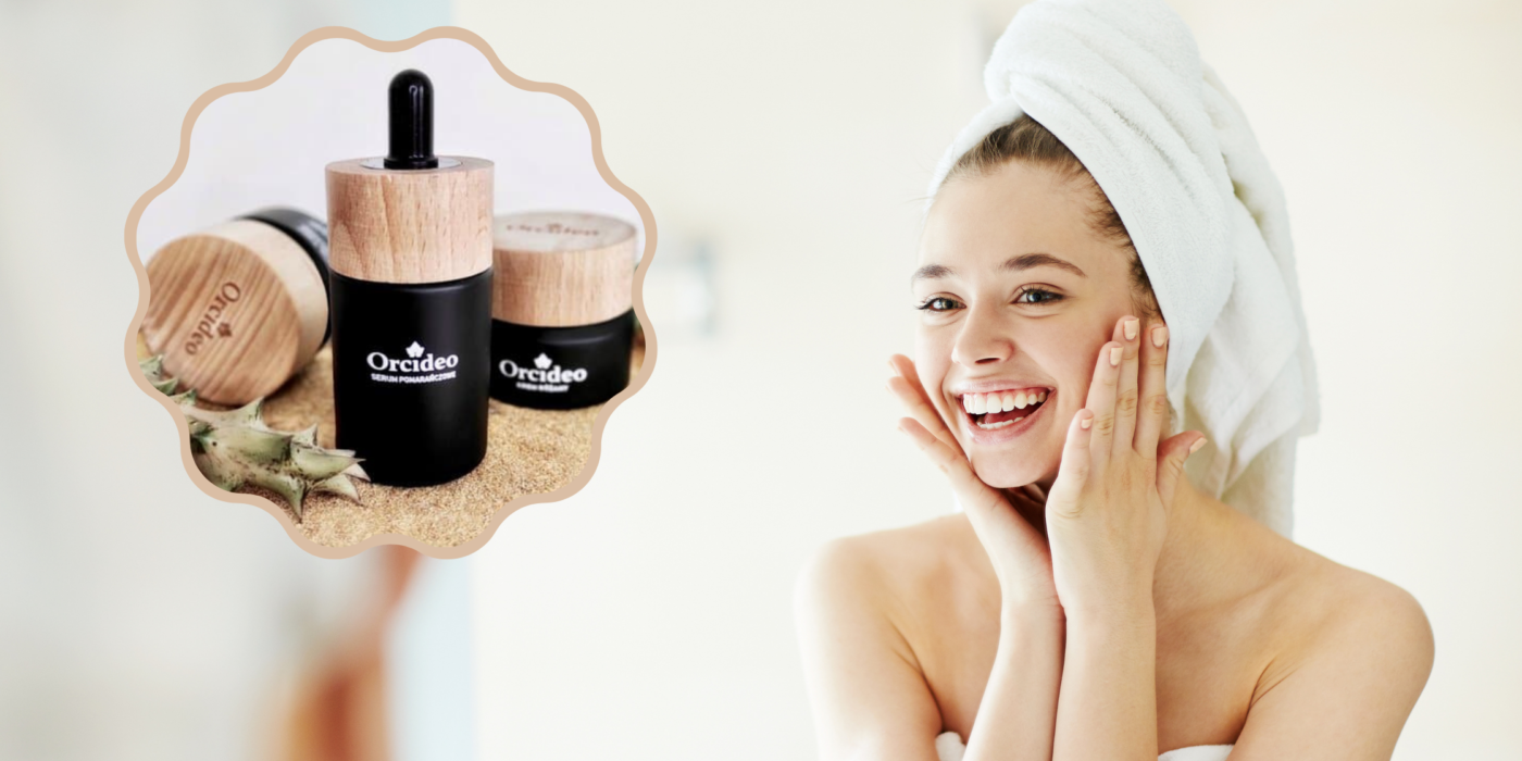 orcideo pielegnacja zdrowie naturalnie wpis na bloga kosmetyki naturalne