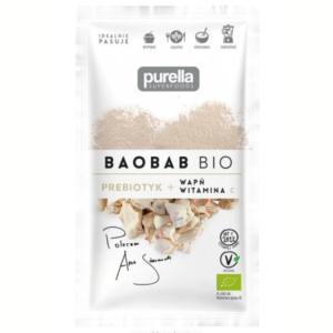 zdrowie naturalnie baobab bio