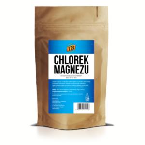 zdrowie naturalnie chlorek magnezu sześciowodny this is bio