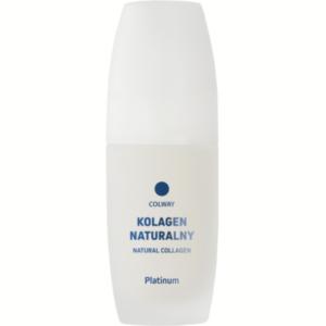zdrowie naturalnie kolagen naturalny platinum 50 colway
