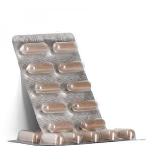 zdrowie naturalnie witamina c naturalna najlepsza biodostępność kapsułki
