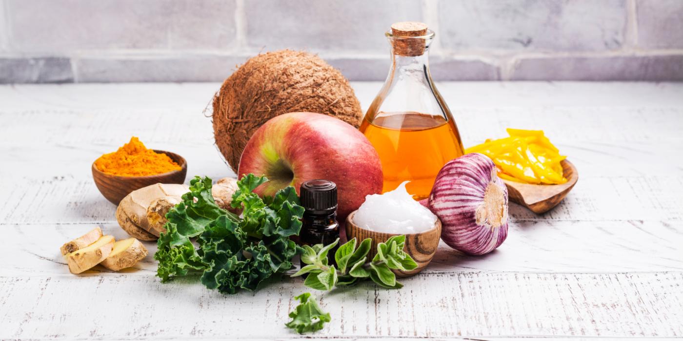 dieta candida przeciwgrzybiczna zdrowie naturalnie wpis na bloga