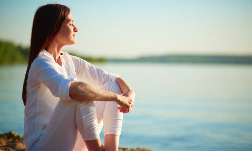 co na bolace stawy jak leczyc naturalnie zdrowie naturalnie wpis na bloga