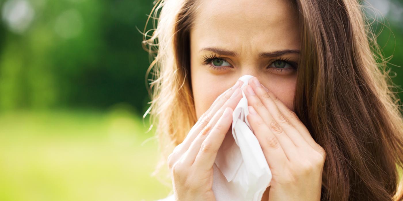 jak zwiekszyc odpornosc jesien grypa przeziebienie zdrowie naturalnie wpis na blog
