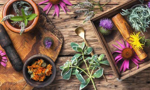 szanuj zdrowie naturalnie wpis na bloga