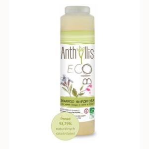 zdrowie naturalnie szampon przeciwłupiezowy do włosów anthyllis